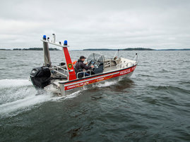 faster-work-boats-540SCW-17-act-e-01