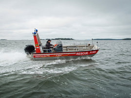 faster-work-boats-540SCW-17-act-e-03