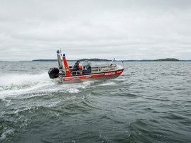 faster-work-boats-540SCW-17-act-e-15