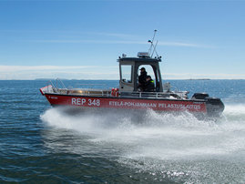 faster-work-boat-73cat-ccr-1-act-e-04