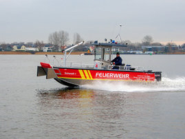 Faster-Work-Boats-73CAT-CCR-18-e-01