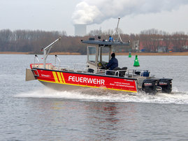 Faster-Work-Boats-73CAT-CCR-18-e-02