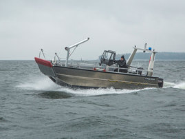faster-work-boat-73cat-scw-18-act-e-13